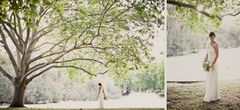 27creative_wedding_079.jpg