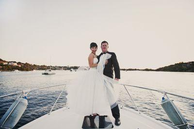 Wedding_164.jpg