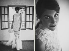 27creative_wedding_017.jpg