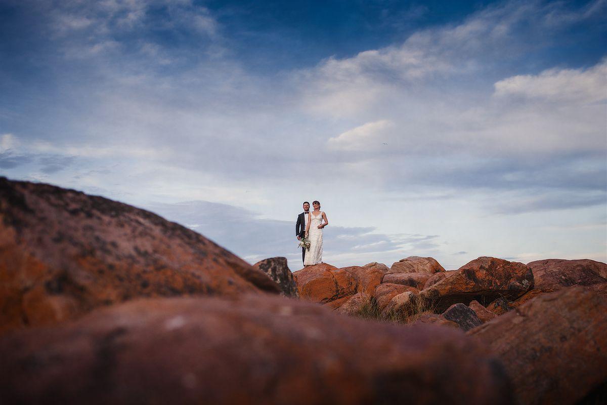 Wedding_038.jpg