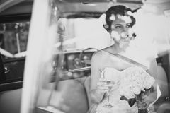 27creative_wedding_022.jpg