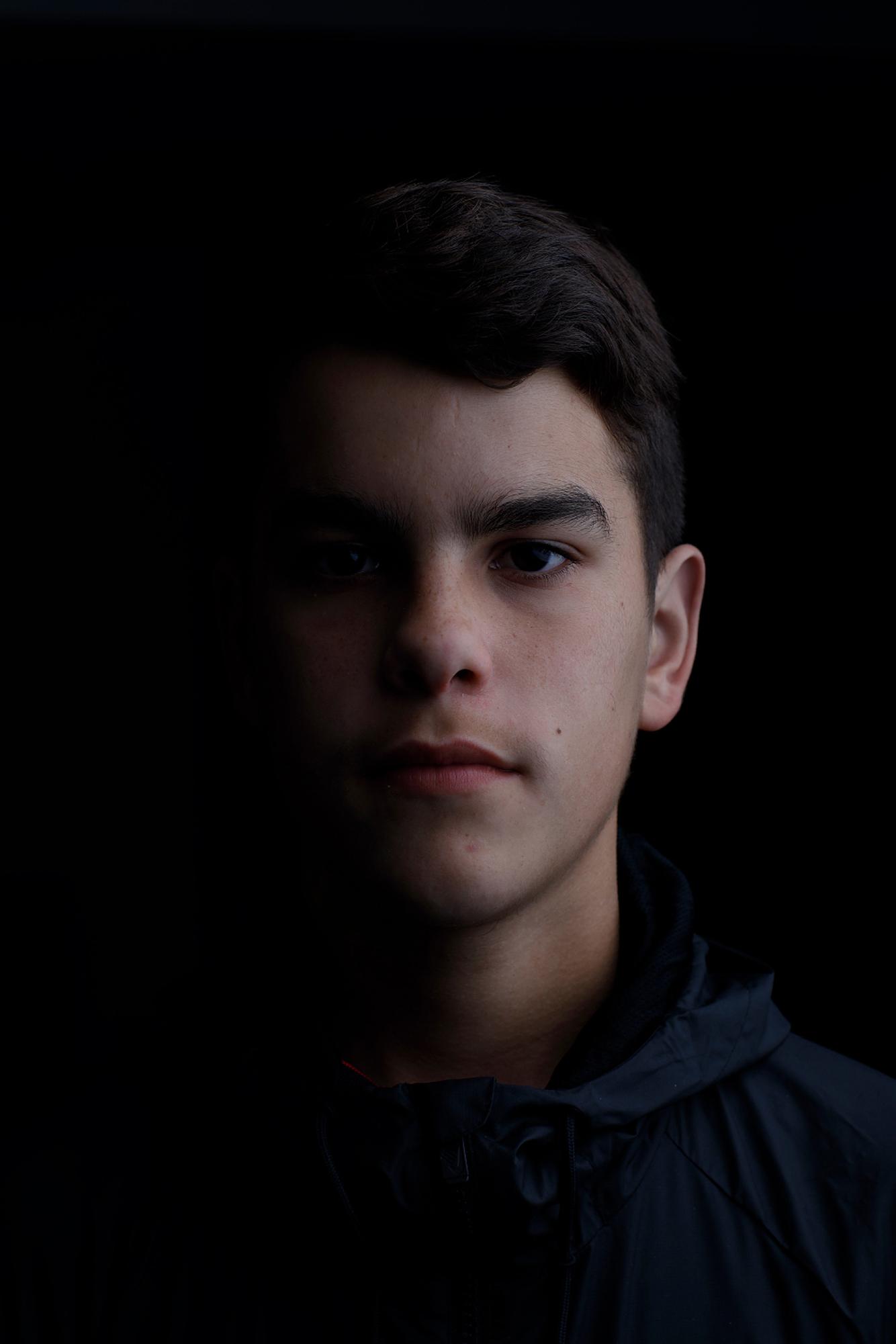 Portraits_028.jpg