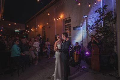 Wedding_234.jpg