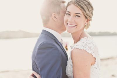 Wedding_181.jpg