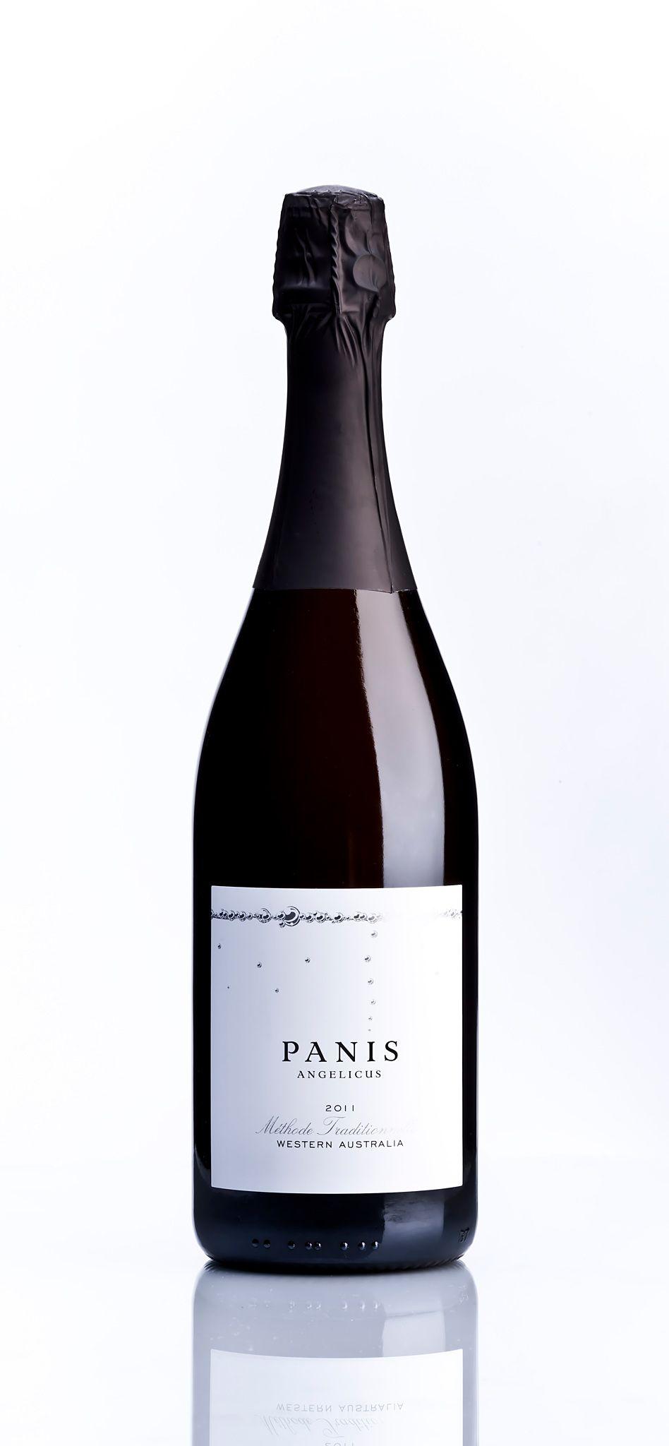 Panis_Wh.jpg