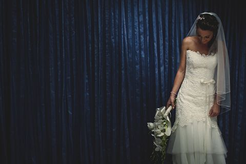 27creative_wedding_002.jpg