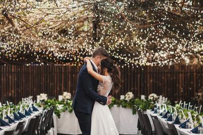 Wedding_242.jpg