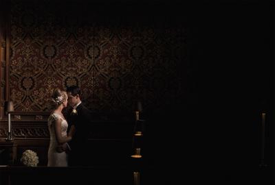Wedding_070.jpg