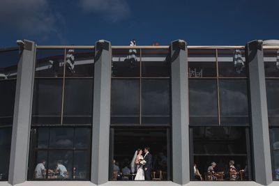 Wedding_207.jpg