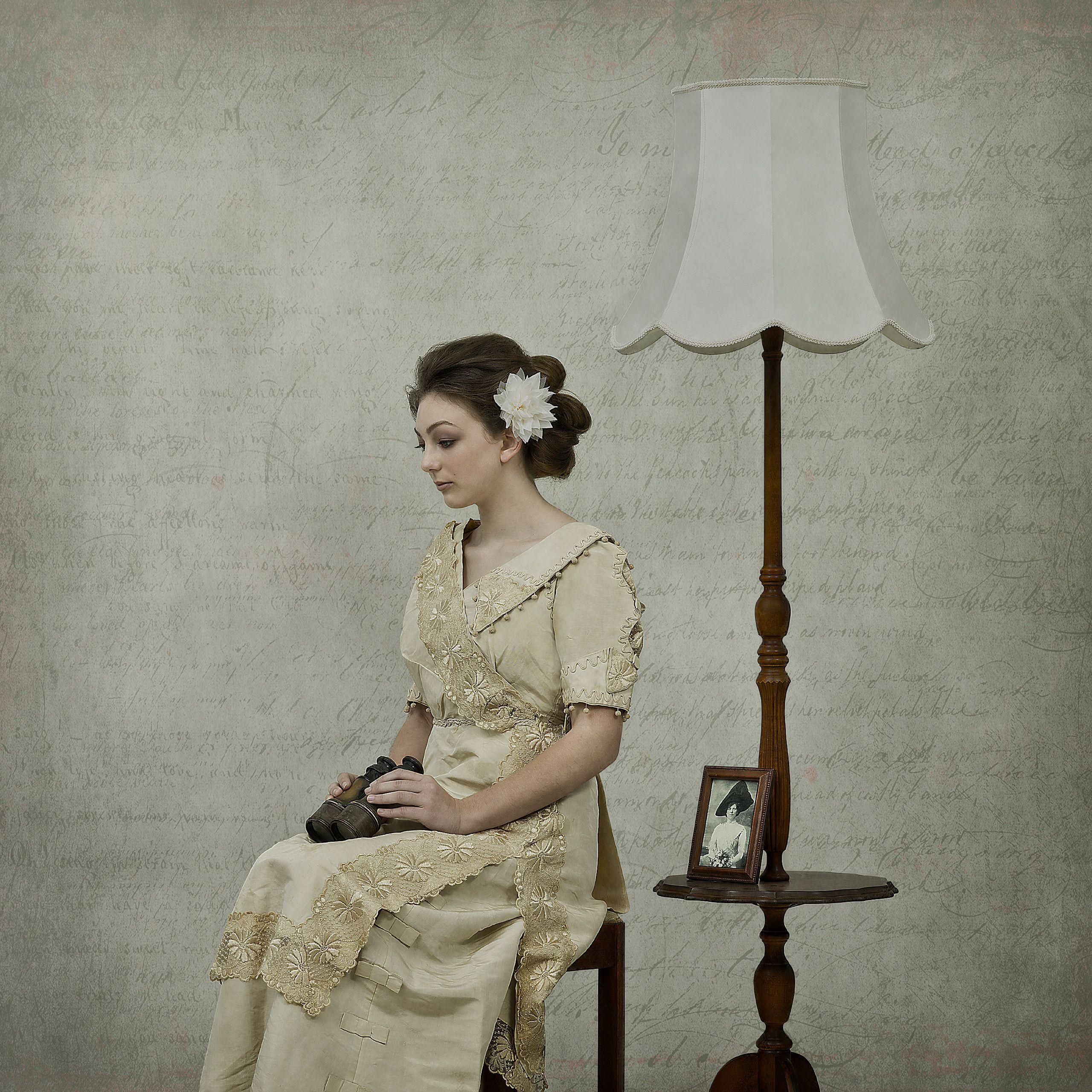 Portraits_020.jpg