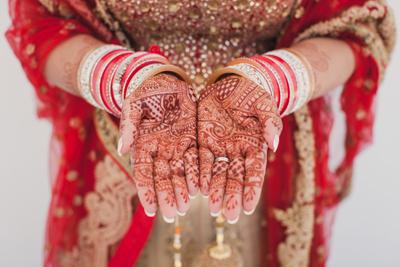 Wedding_131.jpg