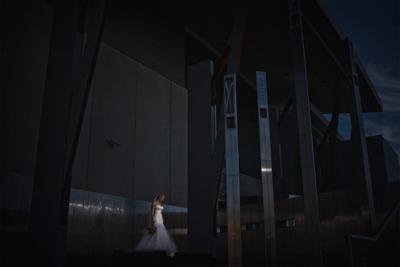 Wedding_069.jpg