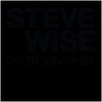 Steve Wise | 27Creative