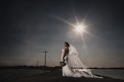 Wedding_054.jpg