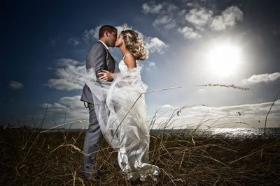 Wedding_204.jpg