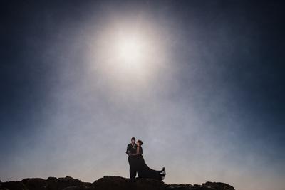Wedding_029.jpg