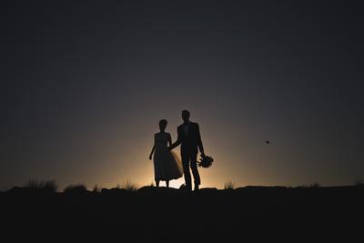 Wedding_214.jpg