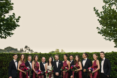 Wedding_227.jpg