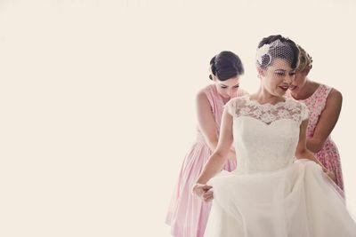 Wedding_173.jpg
