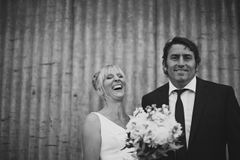 27creative_wedding_080.jpg