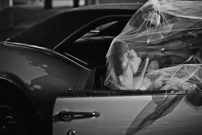 Wedding_023.jpg