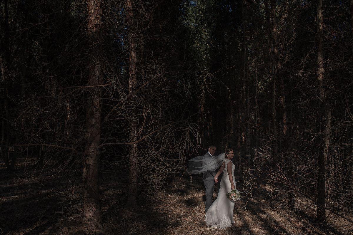 Wedding_077.jpg