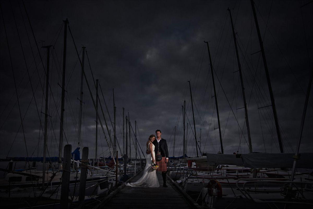 Wedding_085.jpg