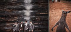 27creative_wedding_024.jpg