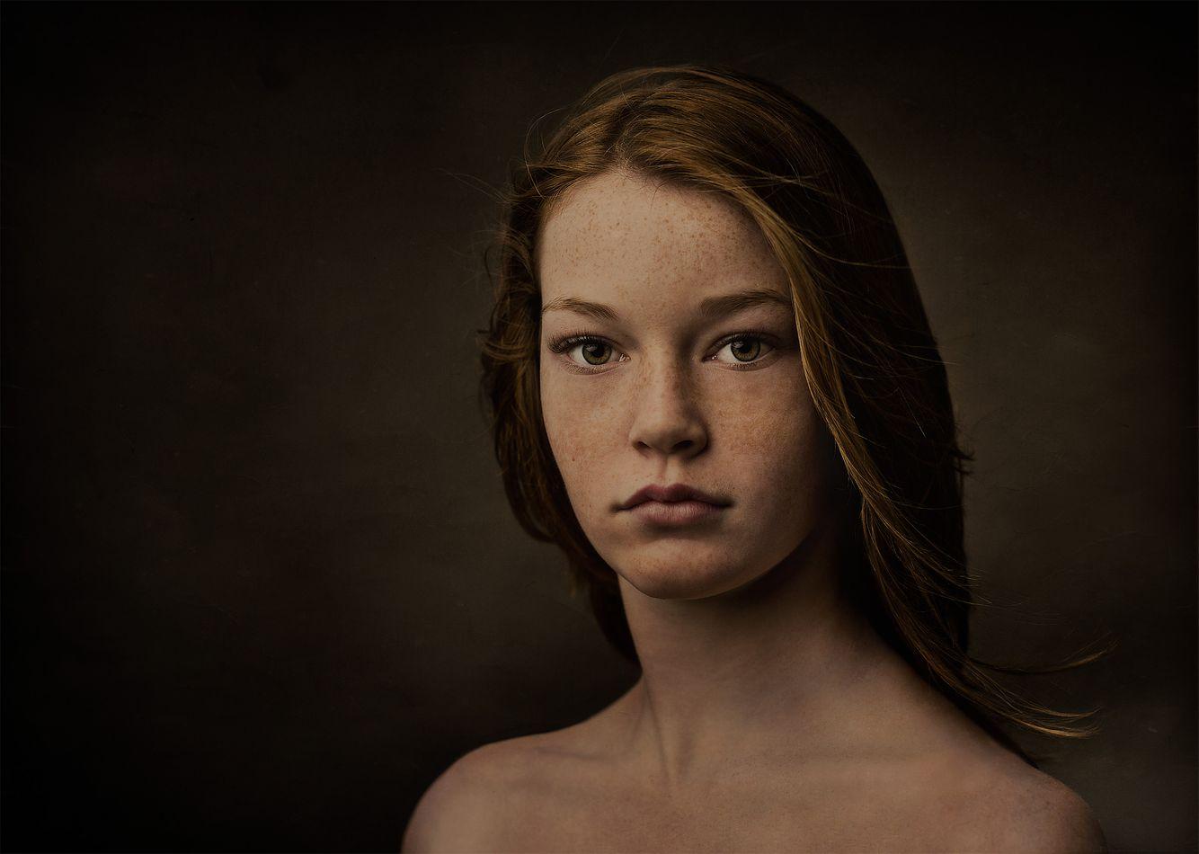 Portraits_009.jpg