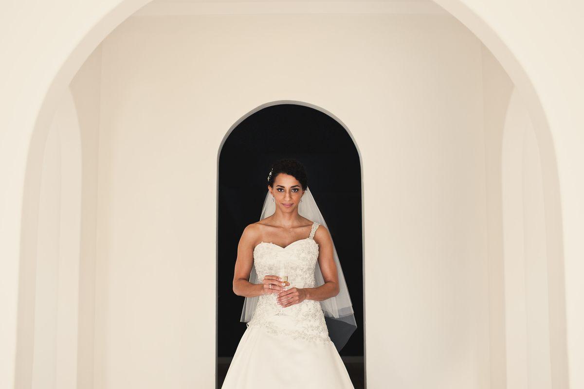 Wedding_094.jpg