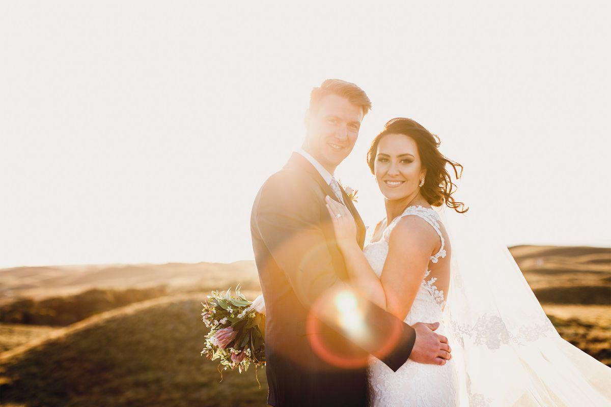 Wedding_052.jpg