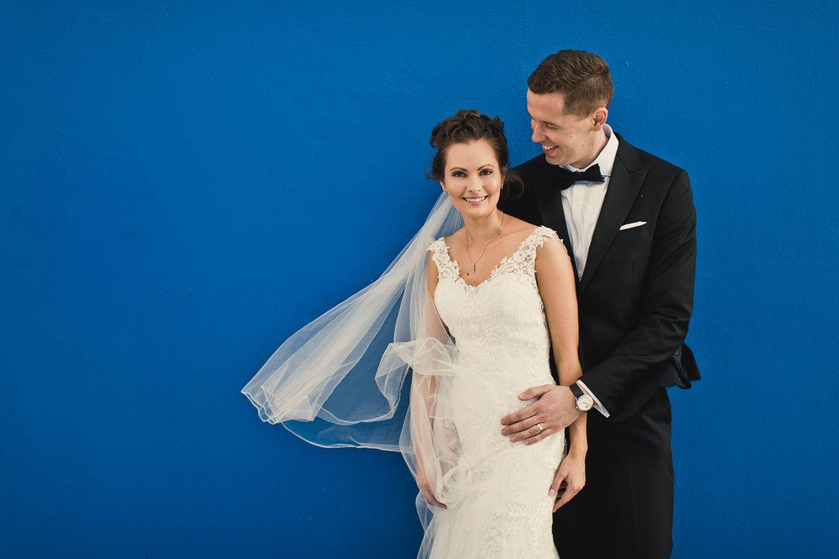 Wedding_216.jpg