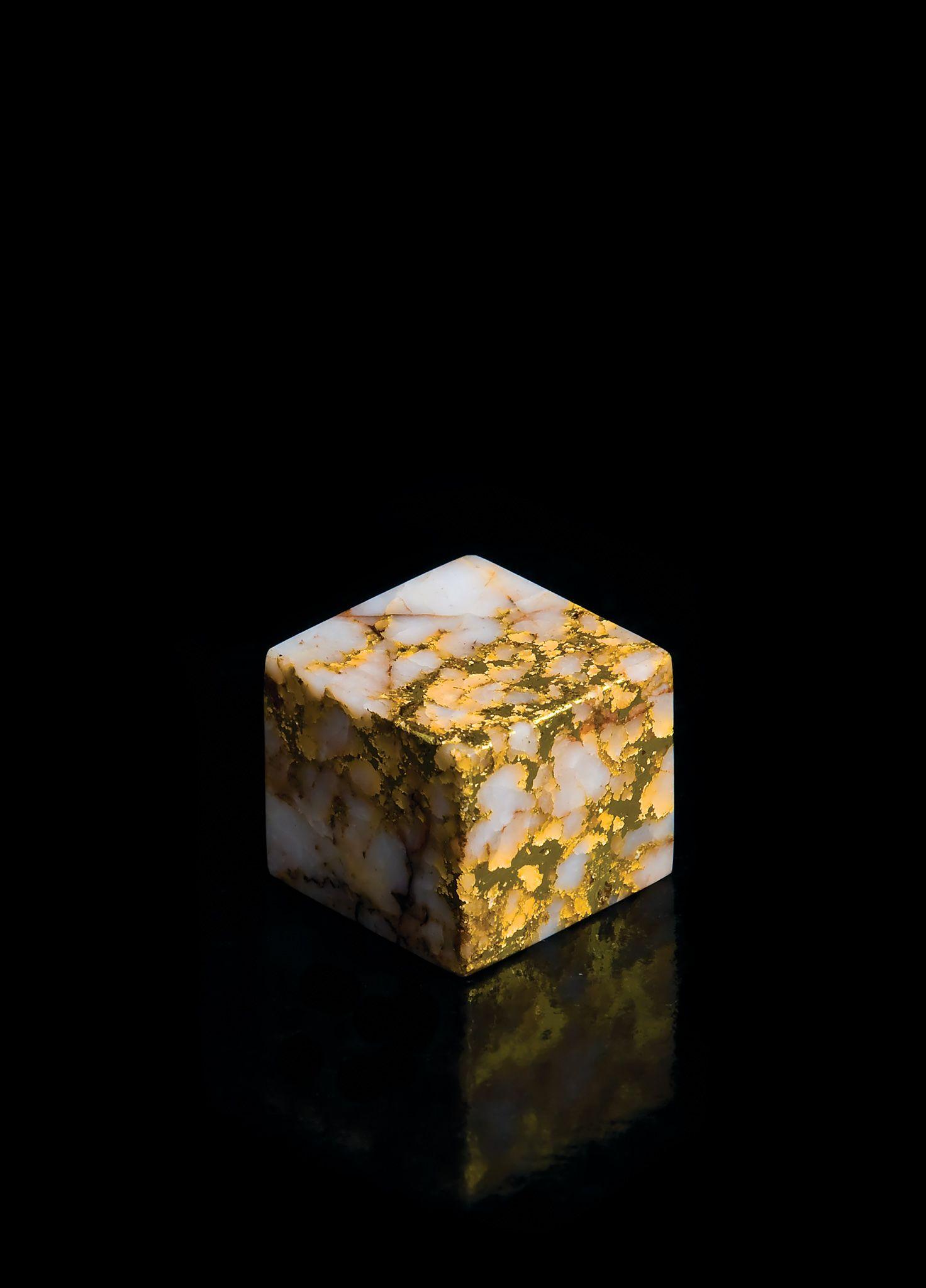 Gold Cube_A4.jpg