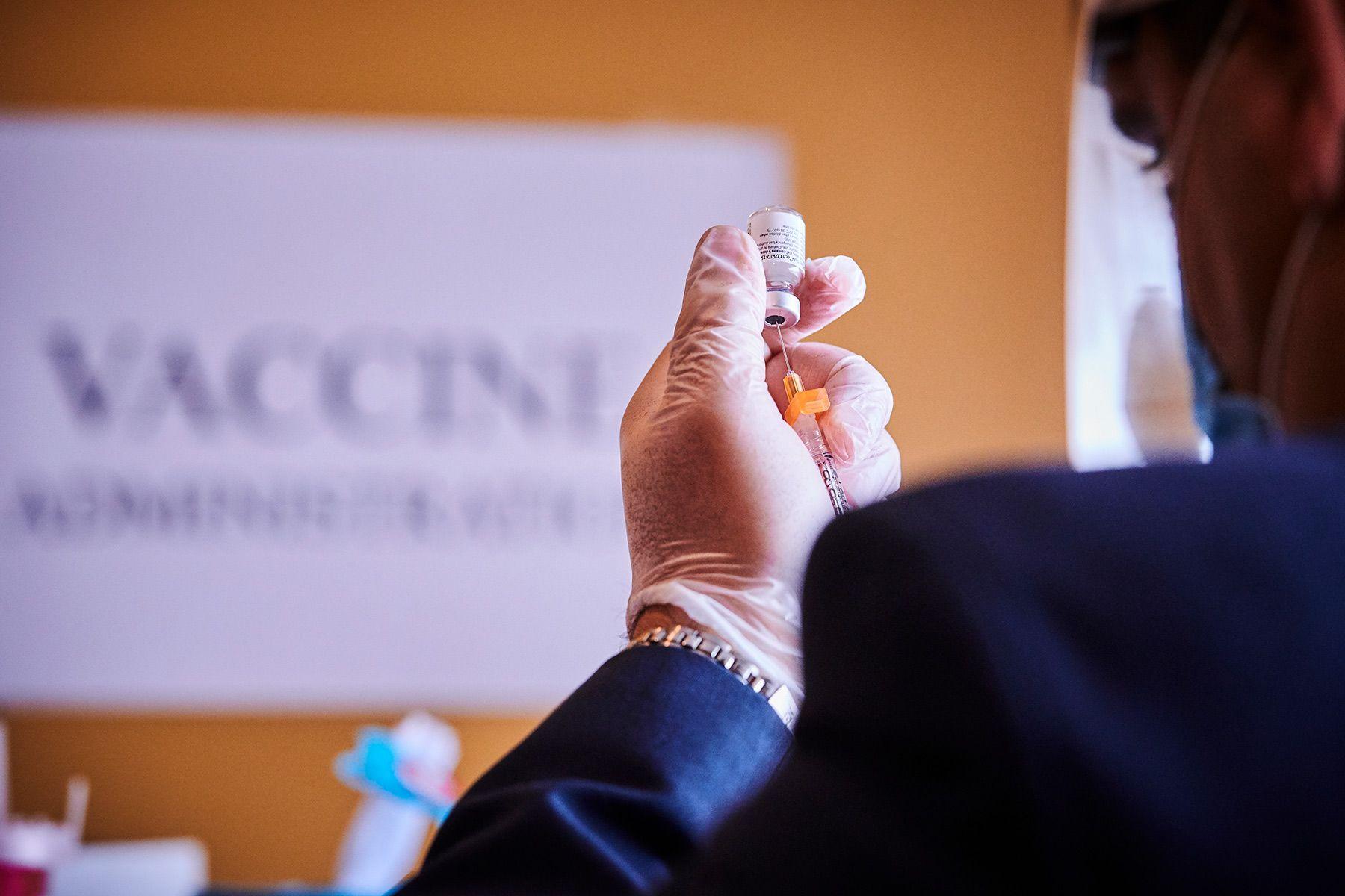 vaccine2.jpg