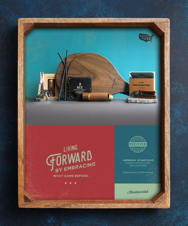 Wood box template_Brand 1.jpg