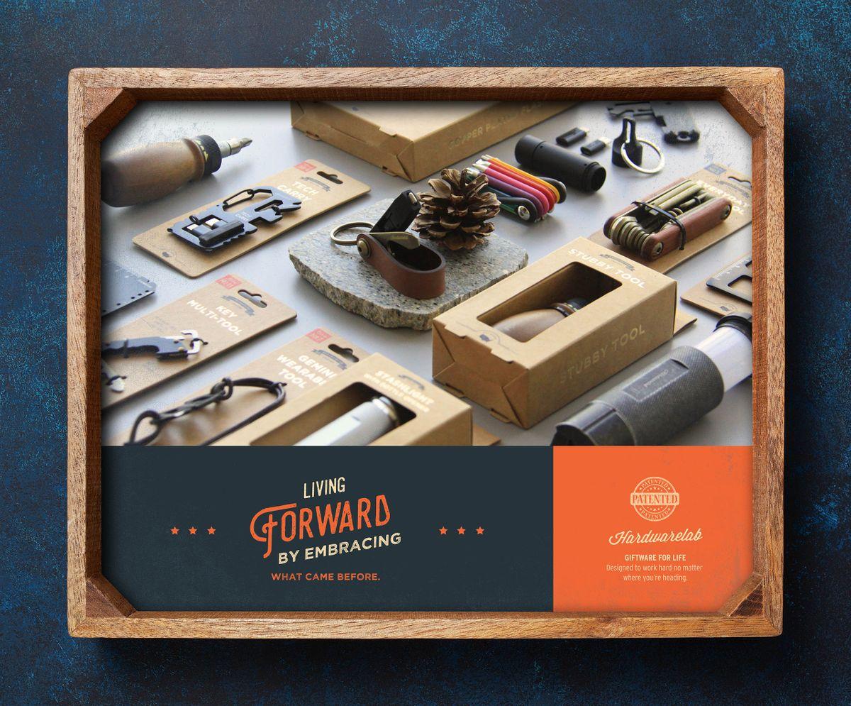 Wood box template_Living forward_Horizontal.jpg