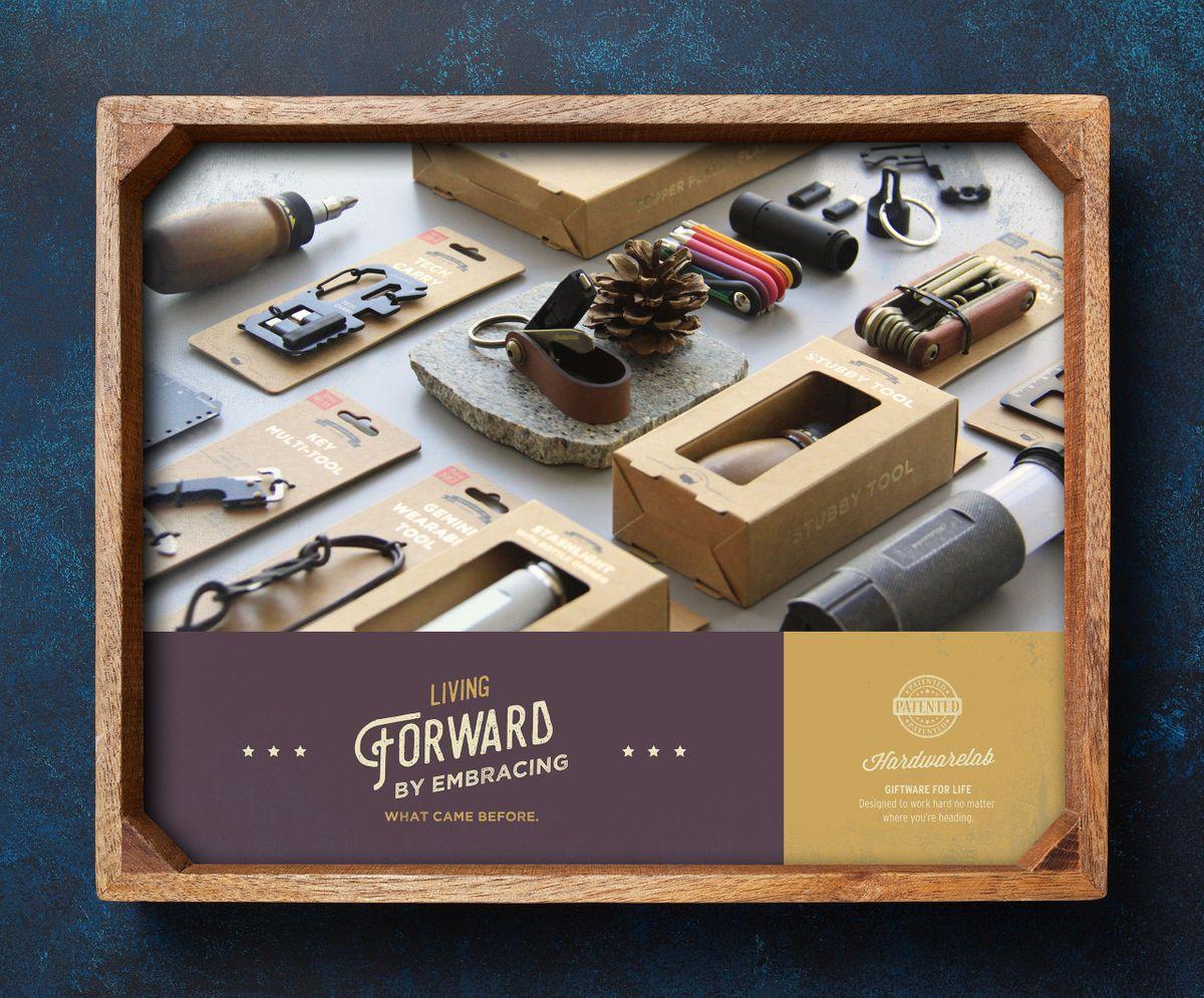 Wood box template_Living forward_Horizontal 2.jpg