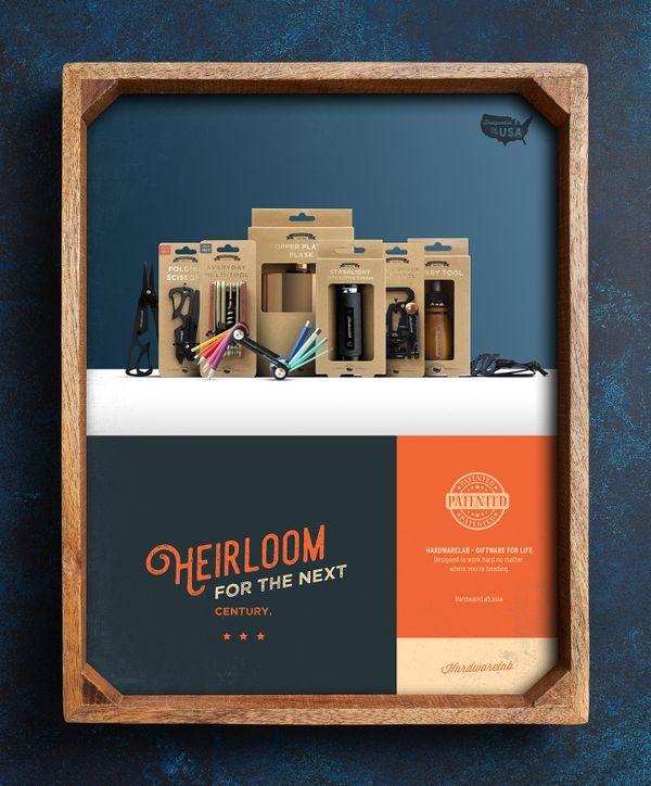 Wood box template_Heirloom_Vertical.jpg