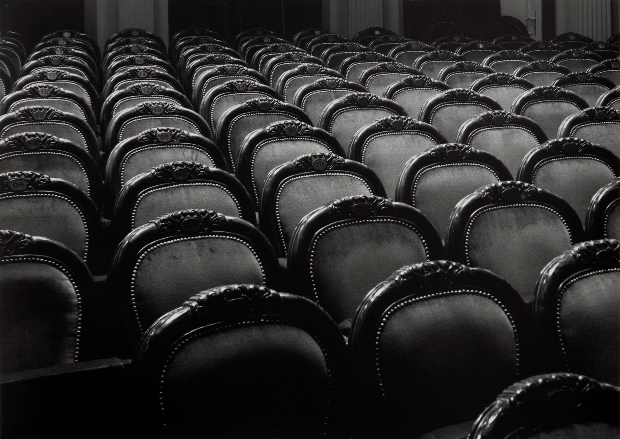 Haiphong Theatre
