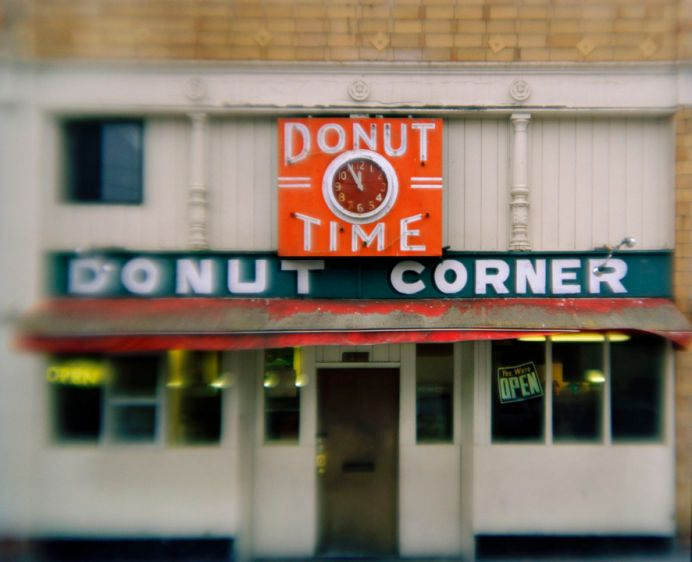 1donuts_S