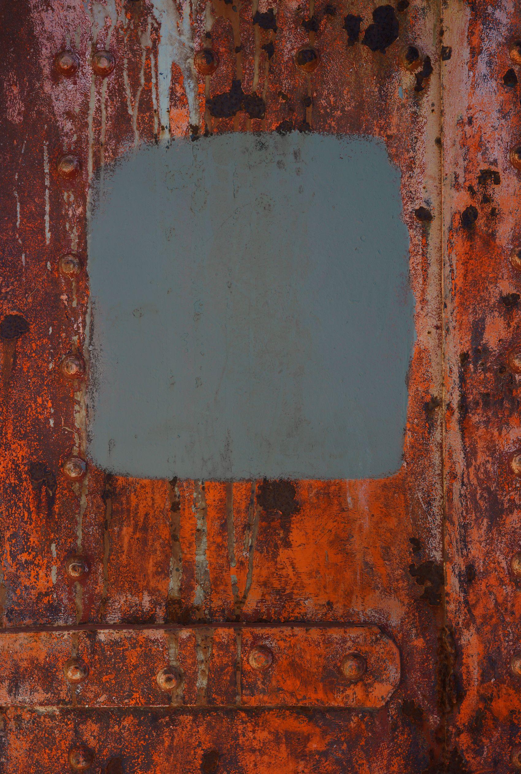 Rothko #1