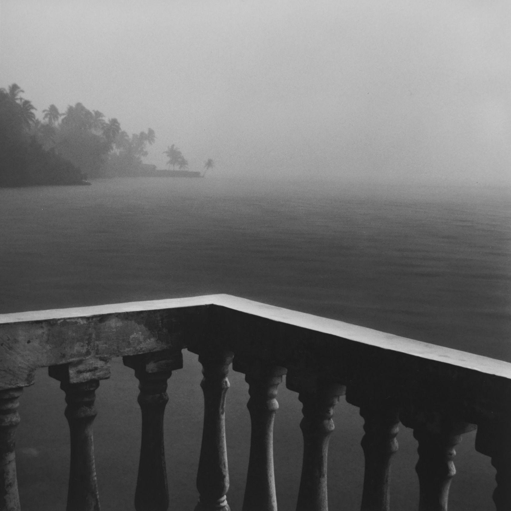 Sumatra Rain, Indonesia