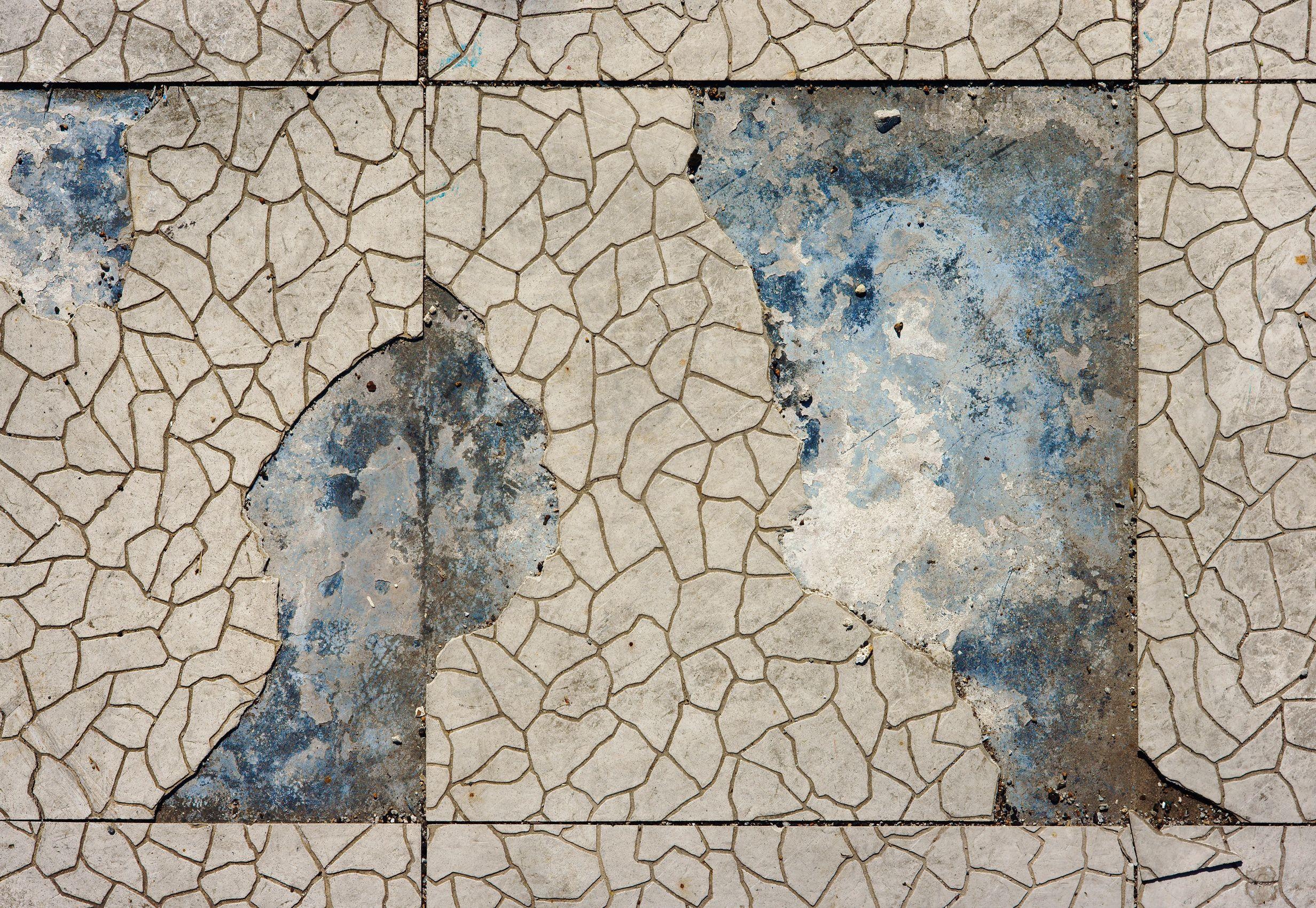 Klee Conversation