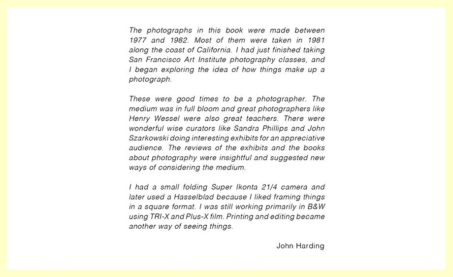 1harding_seeing_things_final_to_sabrina3___562x920_yellow_stroke
