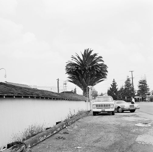 1023_oakland_car___truck_river_7_77___sw_edit_height_500px