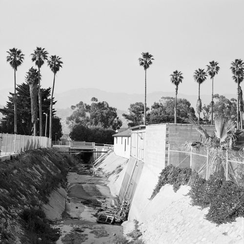 1015_st__barbara_water_ditch_4_15_81___sw_edit_height_500px