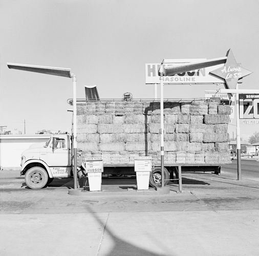 1021_hay_truck_gas_station_4_12_81___sw_edit_height_500px