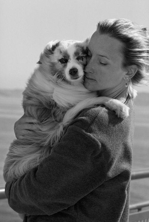 dogwomanhug.jpg