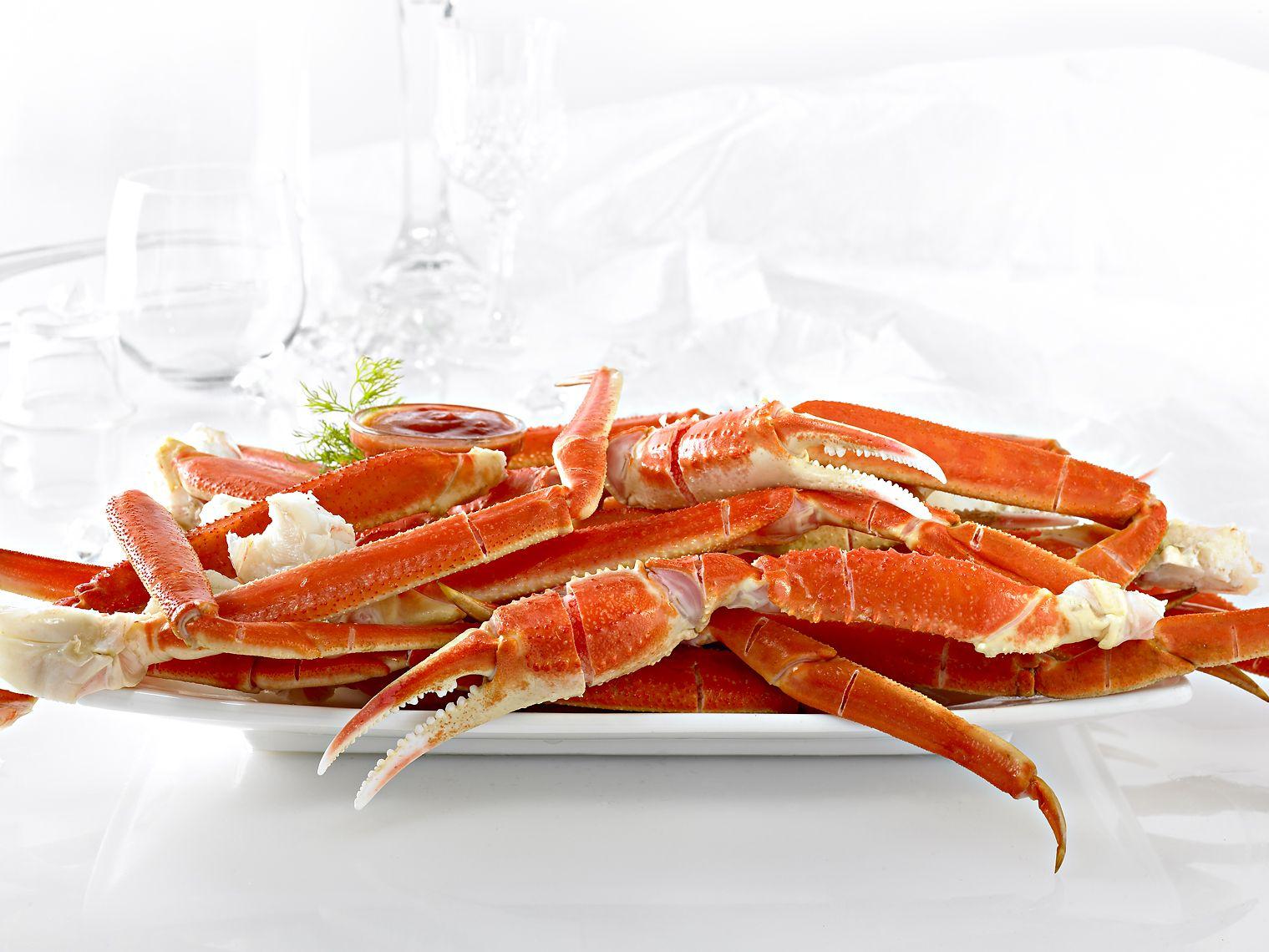 snap_snow_crab_final.jpg