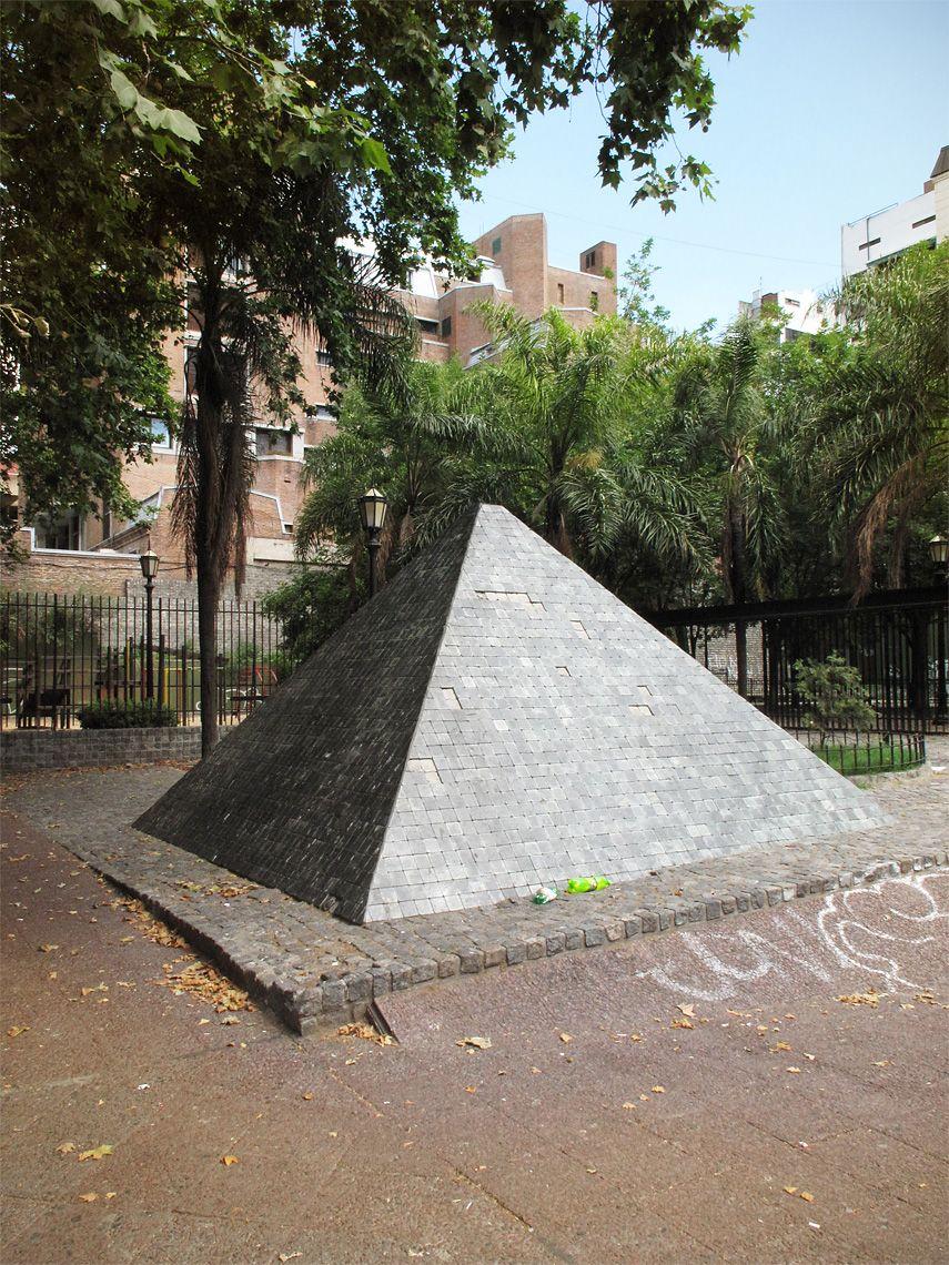 BA_pyramid.jpg